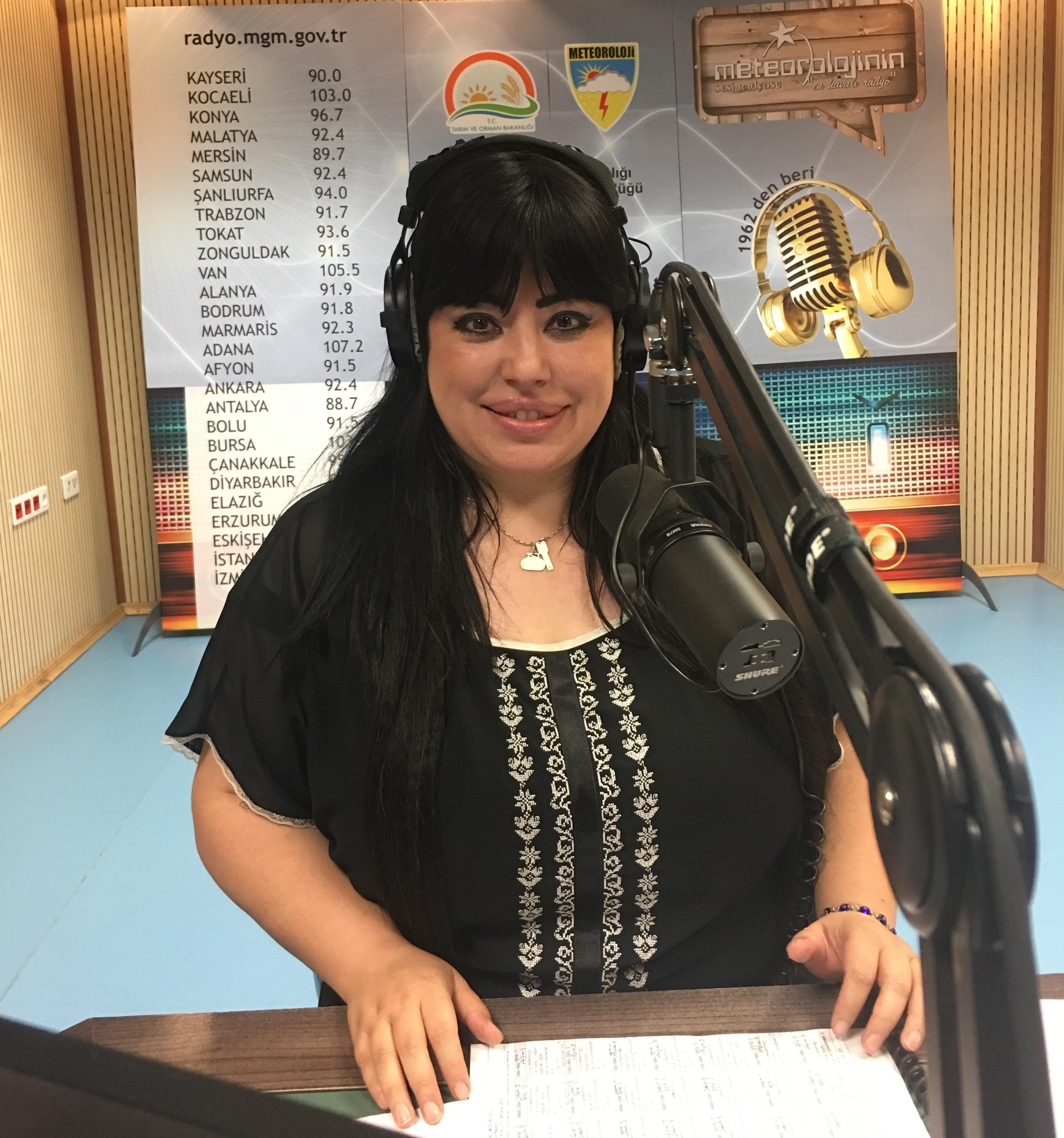 radyo 7 yayın akışı